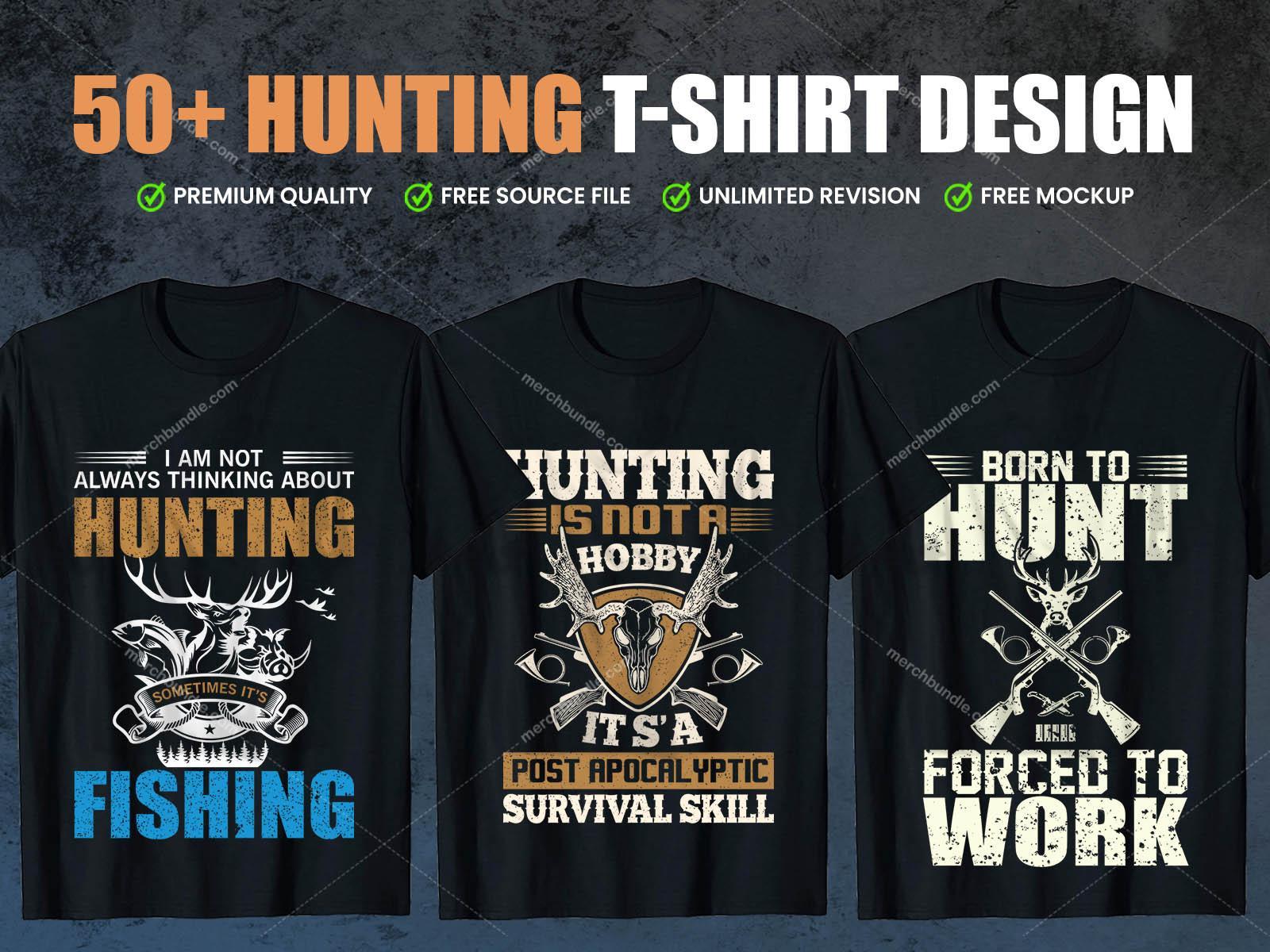 vintage t-shirt design template