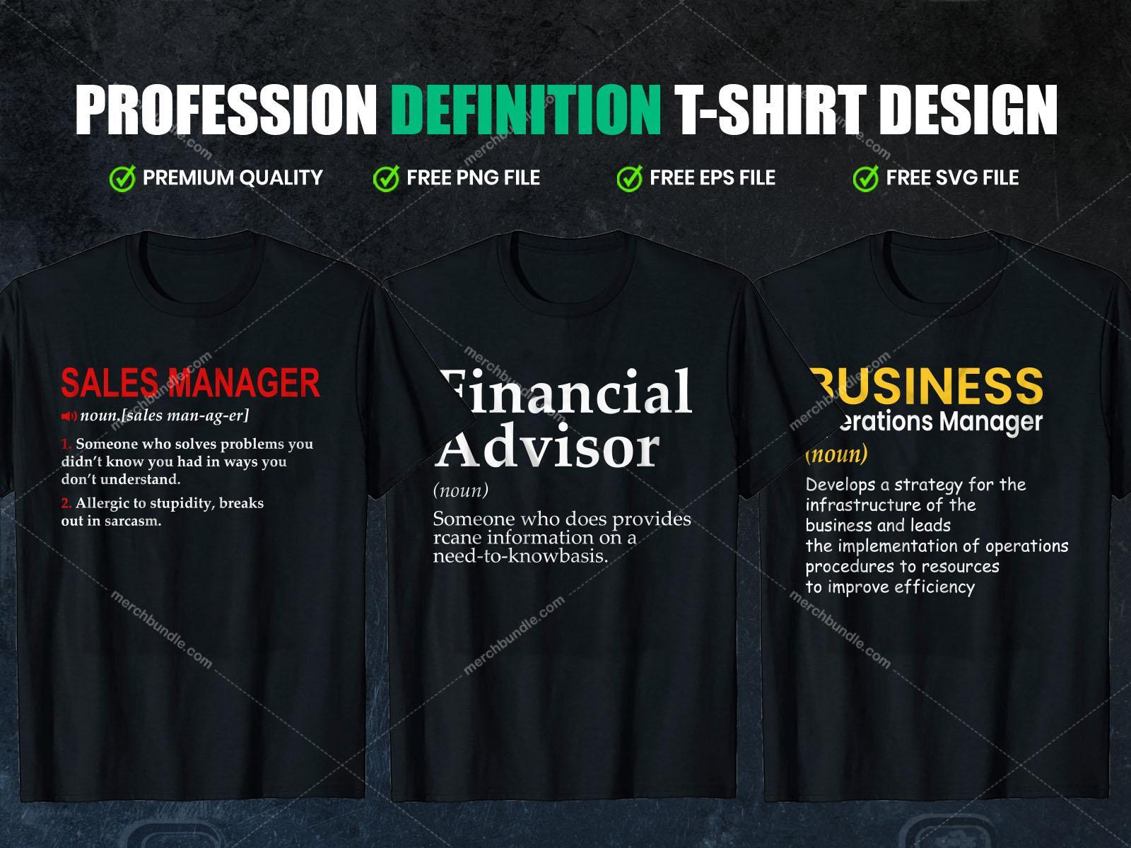 dictionary t shirt design