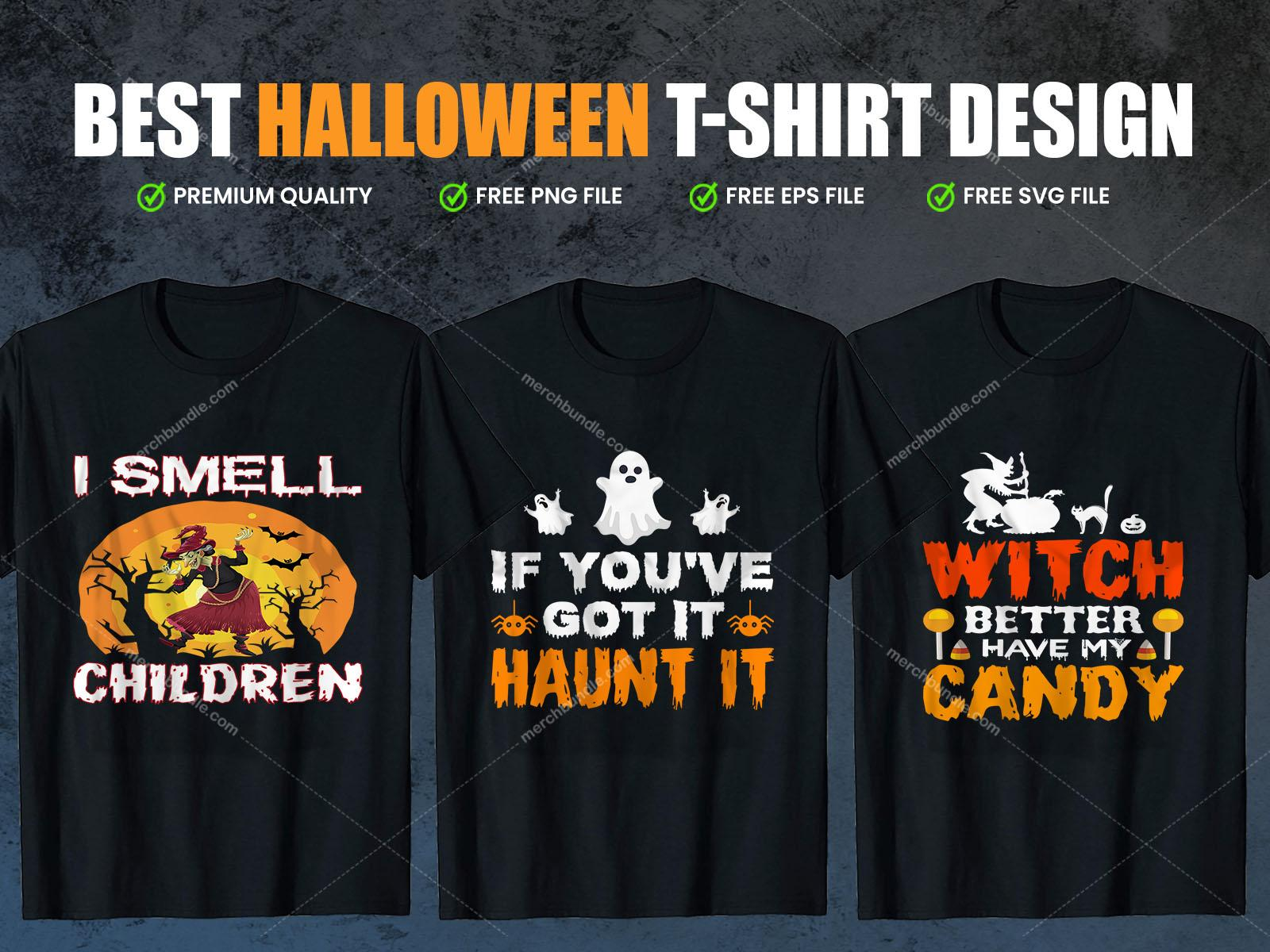 halloween t shirt amazon