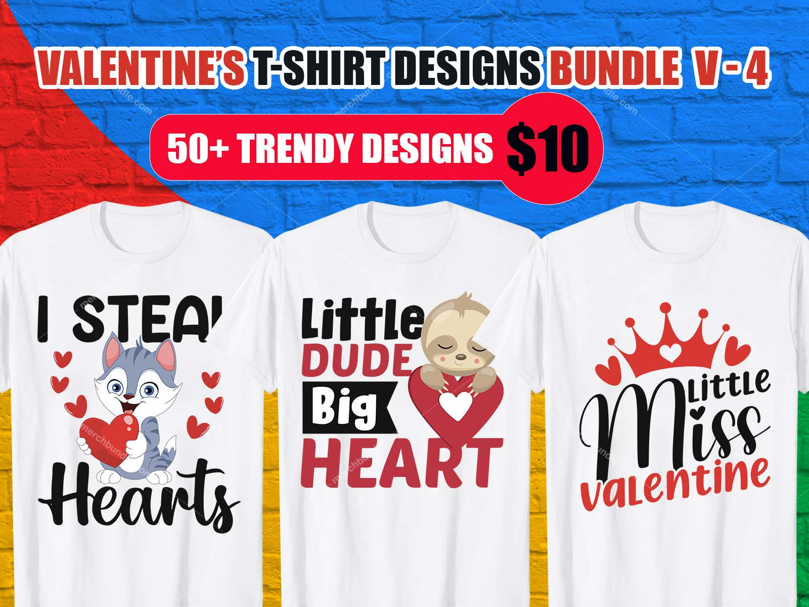 Valentine Day T Shirt