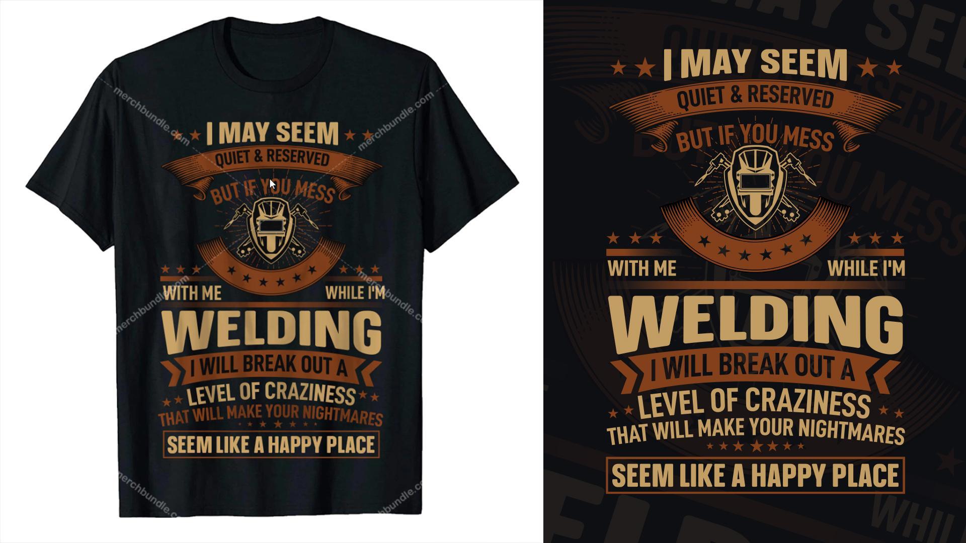T-Shirt Design free