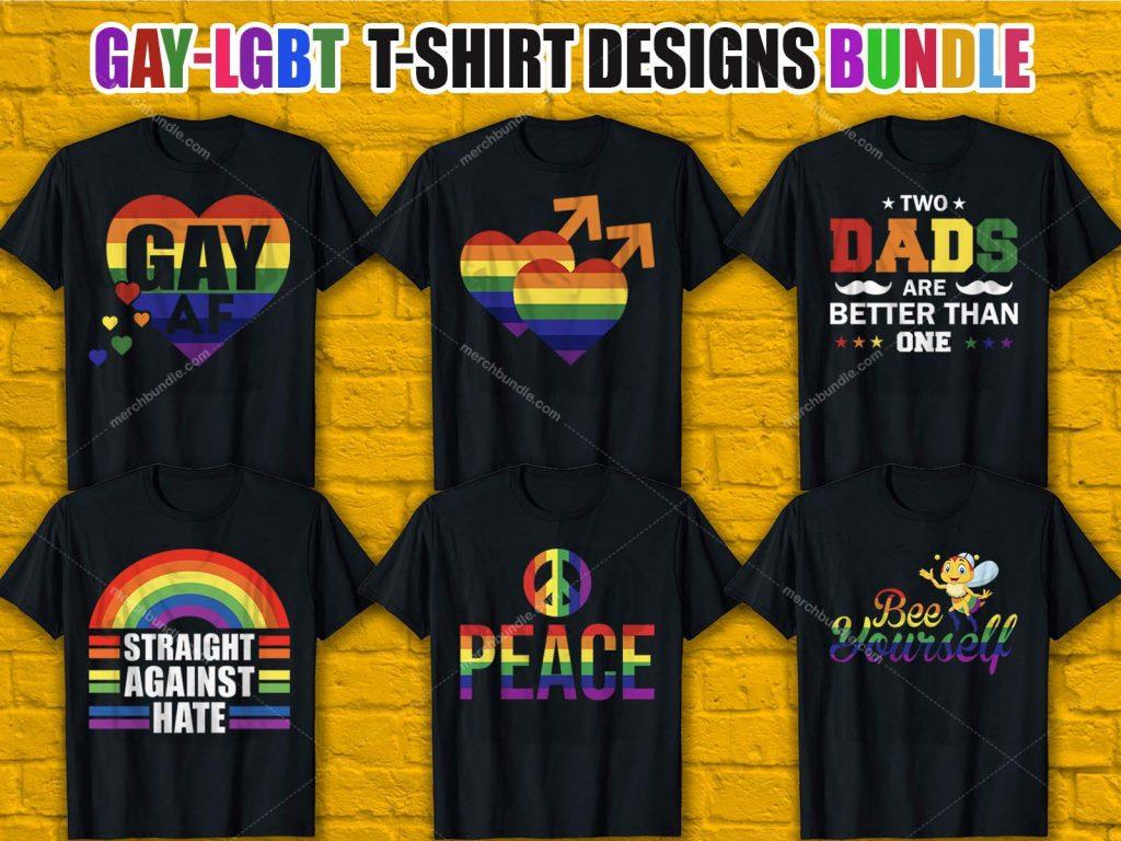 Be Brave Sweatshirt Lgbt Pride Gay Pride Sweatshirt Support